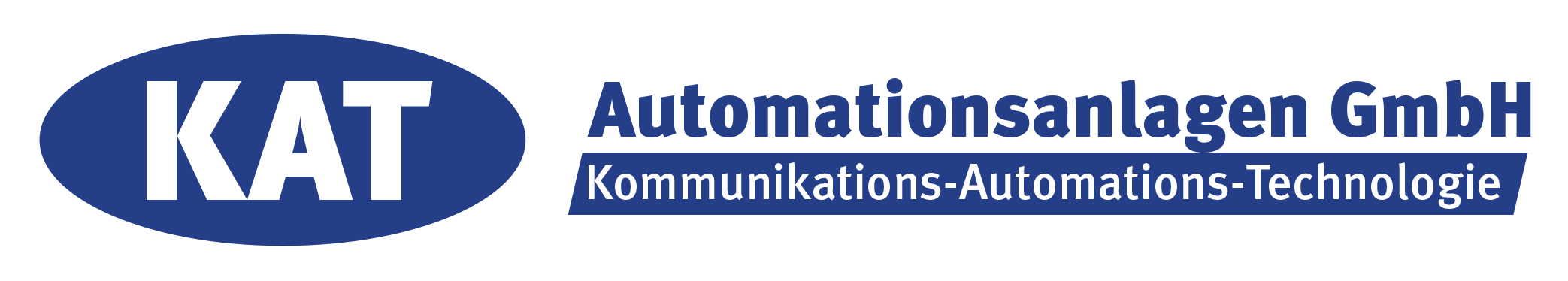 KAT Automationsanlagen GmbH