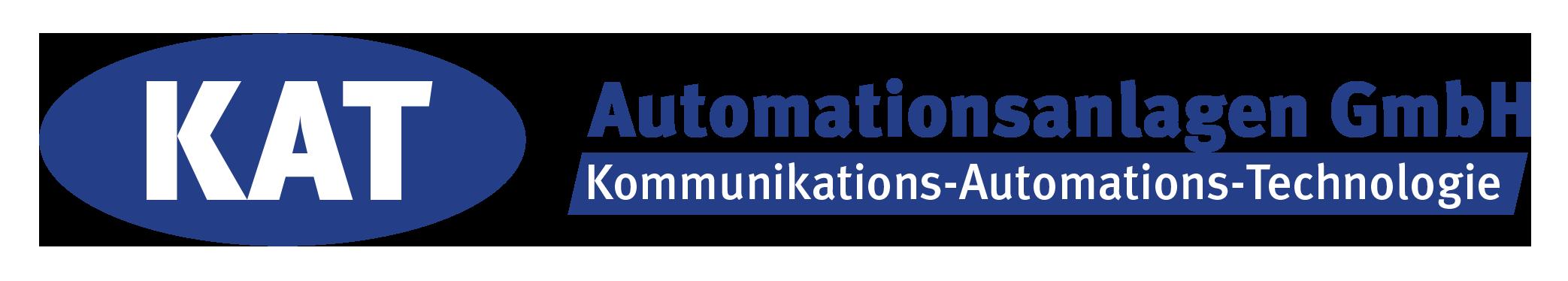 KAT Automationsanlagen